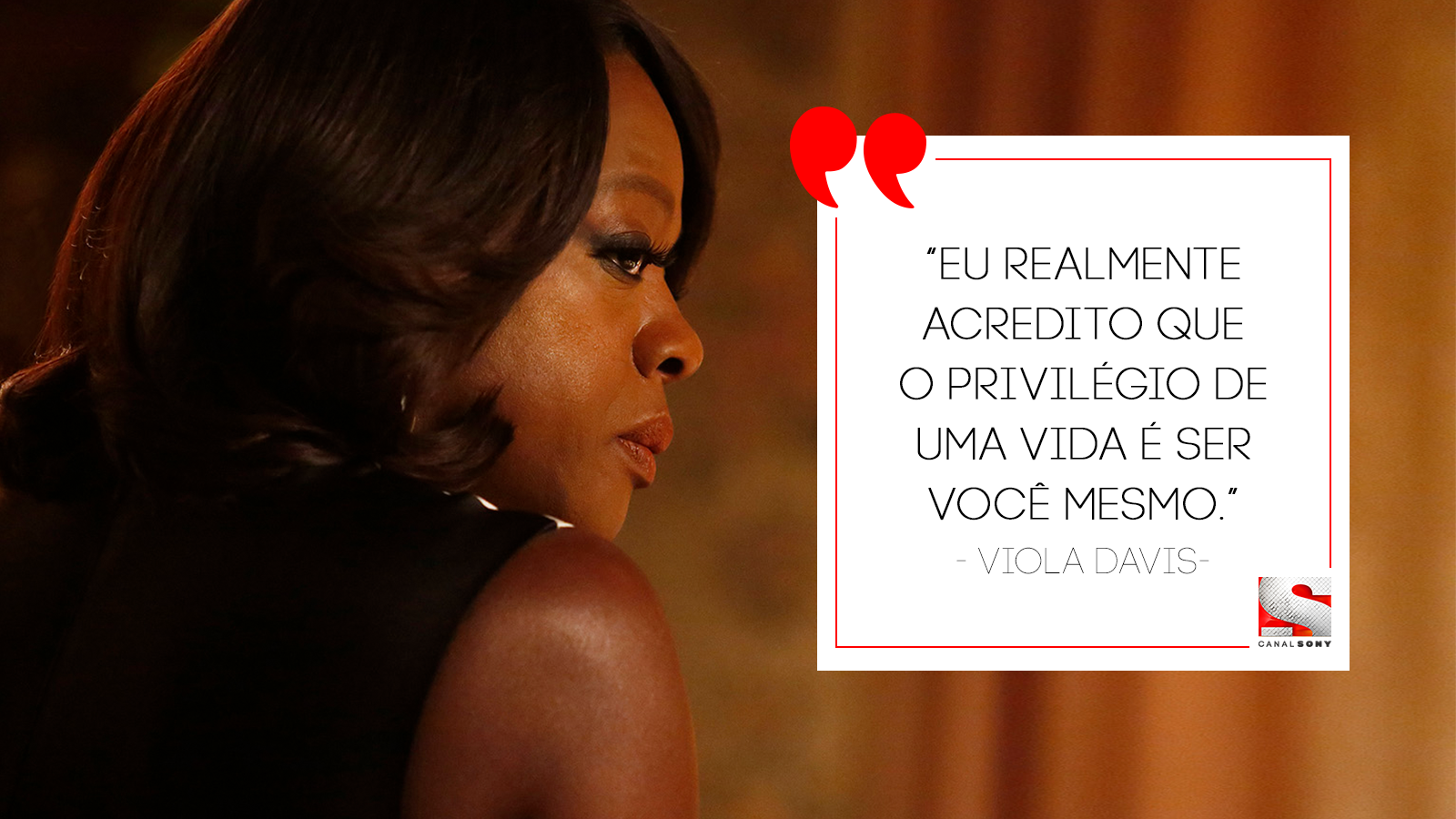 How To Get Away With Murder Galeria Photo 50823 Canal Sony Brasil