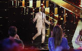 agt-the-champions-primeira-temporada-sony-terry-crews-1