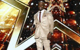 agt-the-champions-primeira-temporada-sony-terry-crews-2