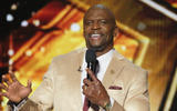 agt-the-champions-primeira-temporada-sony-terry-crews-3