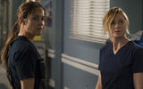 greys-anatomy-spinoff-photos-3-x