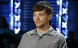 louis_-_6_chair_-_photo_3-x