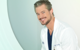mark_1_greysanatomy_y7_gal_049