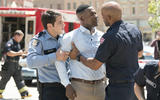 station19-segunda-temporada-sony-boris-kodjoe-ryan-evan