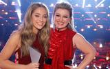 the-voice-decima-quarta-temporada-sony-kelly-clarkson-brynn-cartelli