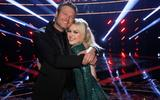 the-voice-decima-terceira-temporada-sony-blake-shelton-chloe-kohanski