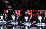 the-voice-temporada-16-sony-tecnicos