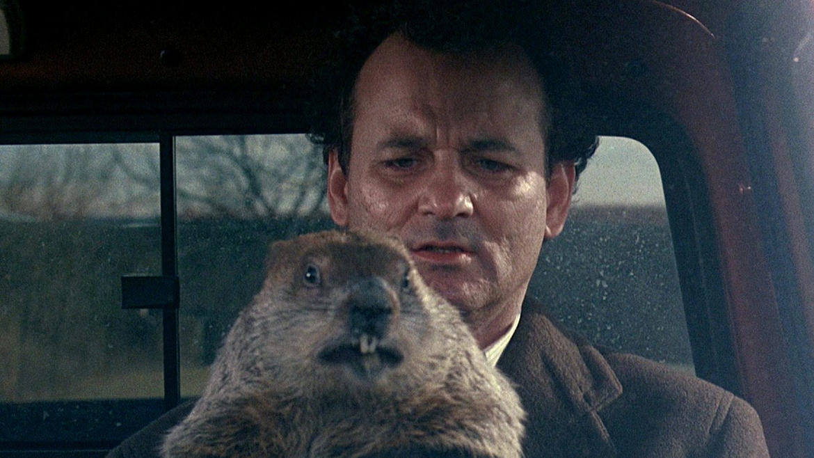 groundhog-day_0