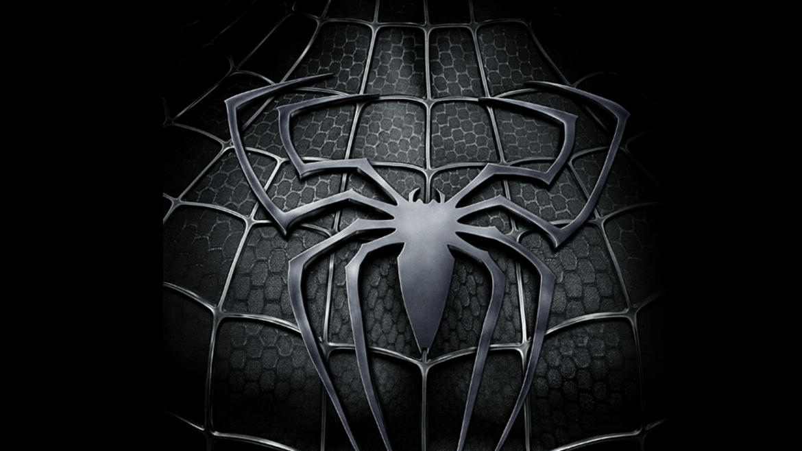 spiderman_940x529