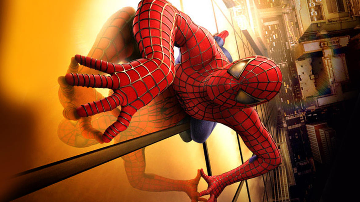 spiderman_940x529_0