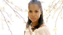 kerry-washington-beautiful-hd-wallpaer