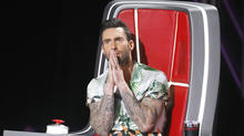 Blind Auditions T14 - Semana 3