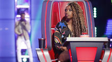 Blind Auditions T15  - Semana 4