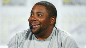 101613-celebs-kenan-thompson_0