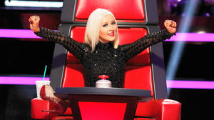 1413315607_christina-aguilera-the-voice-zoom