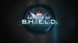 620x348-noticia-shield-_0