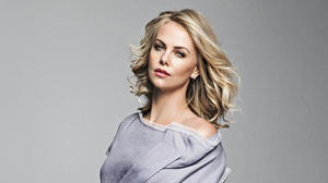 806578-charlize-theron