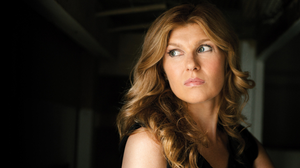 american_horror_story_connie_britton_960x540