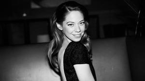 analeigh_tipton_