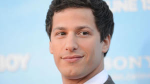 andysamberg-in-five_0