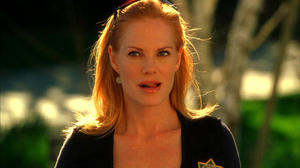 catherine-willows