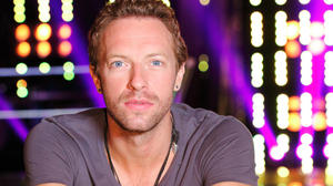 chris-martin-the-voice