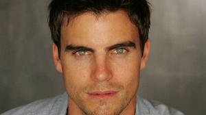 colin-egglesfield_renta