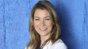 ellen_pompeo_friends
