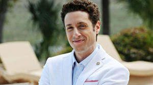 exclusive-paulo-costanzo-talks-royal-pains-season-5