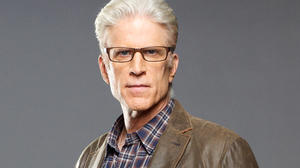 full_left_column_csi-danson1204i