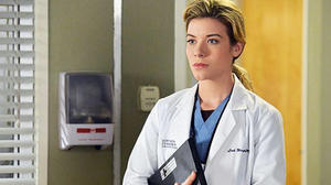 greys-anatomy-858