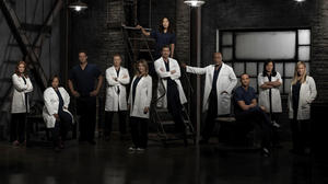 greys_anatomy_cast_photo_season_9