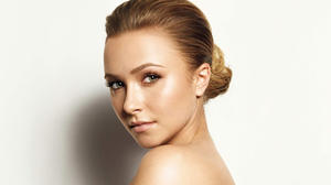 hayden-panettiere-40-normal-5183