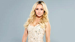 hayden_panettiere_2013-wide_0