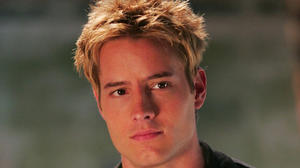 justin_hartley_07-_revenge