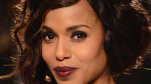 kerry-washington-