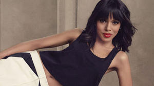 kerry-washington-the-hollywood-reporter-2
