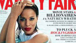 kerry-washington-vanity-fair-cover