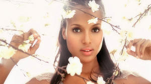 kerry-washington_160973-1920x1200