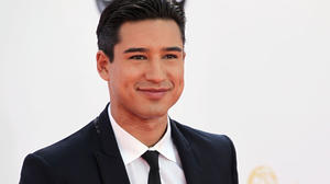 mario-lopez-awards-angeles-afp_nacima20120923_0147_3_0