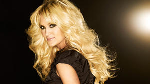 music_carrie_underwood_4