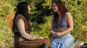once-upon-a-time-ariel
