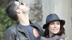 pregnant-jennifer-love-hewitt-engagement-ring-2-600x450_0