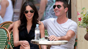 pspspssimon-cowell-and-lauren-silverman-2223916
