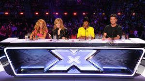 reality-tv-x-factor-paulina-rubio-demi-lovato-kelly-rowland-simon-cowell
