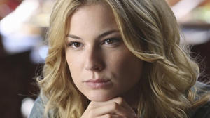 revenge-season-3-premiere-abc-drama-returns-to-its-revengeful-roots
