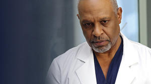 richard_webber