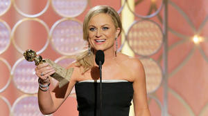 rs_1024x759-140112191413-1024.amy-poehler-winner-golden-globes-2014