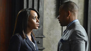 scandal-season-3-photo-kerry-washington-olivia-pope-columbus-short-harrison-wright1