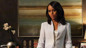 scandal-season-3-spoilers-featured